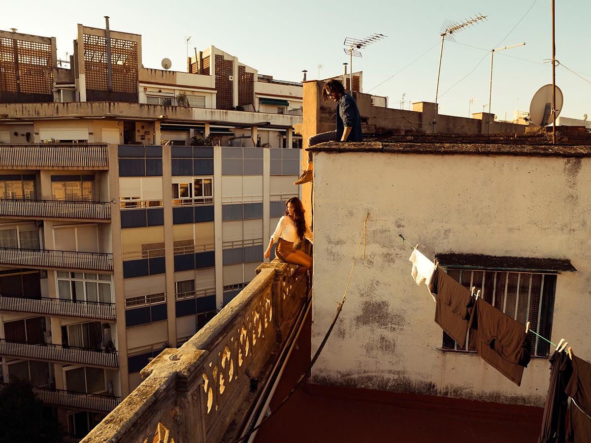 mascha-moeller-adrian-kubica-barcelona-01