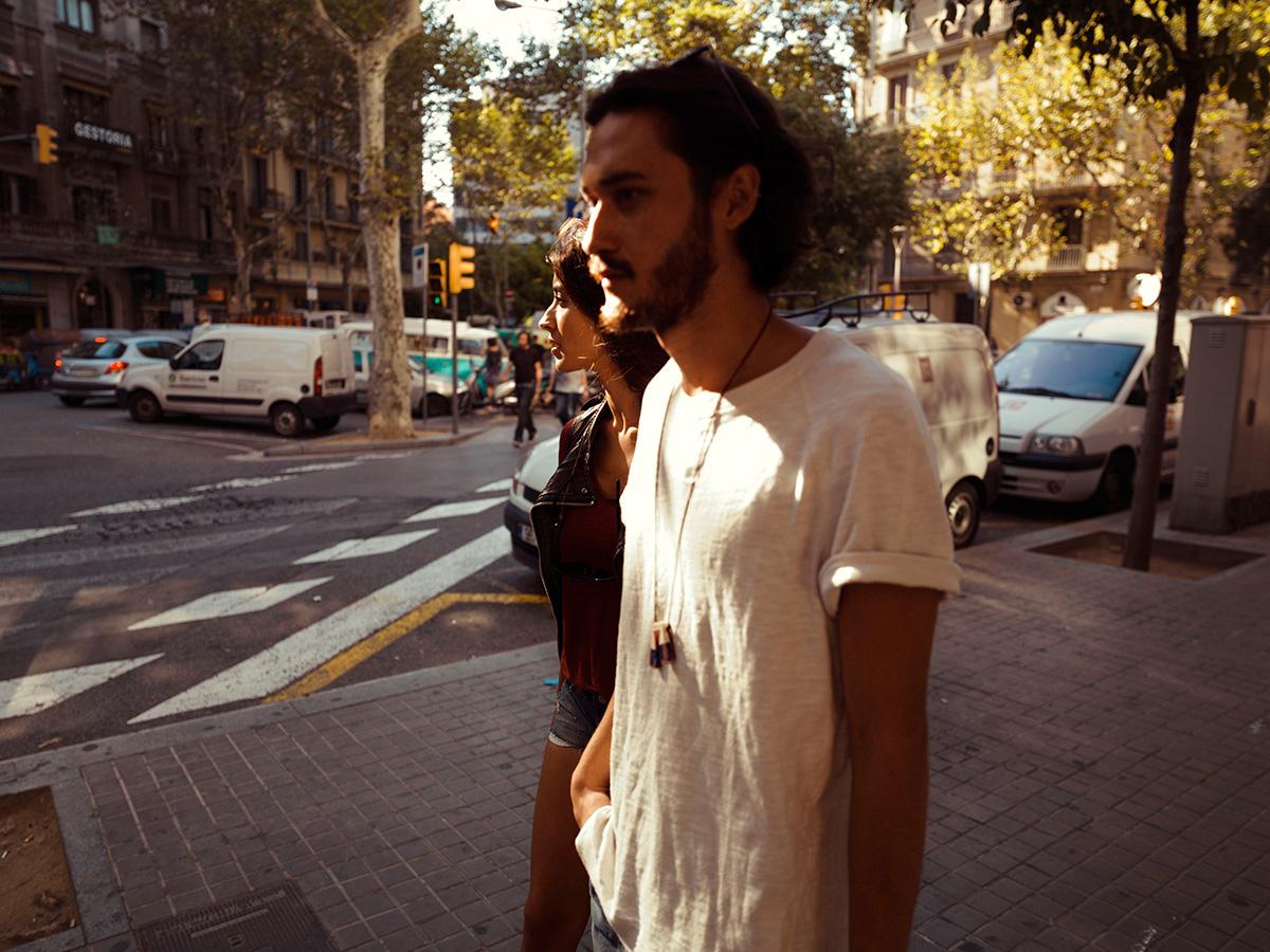 mascha-moeller-adrian-kubica-barcelona-08