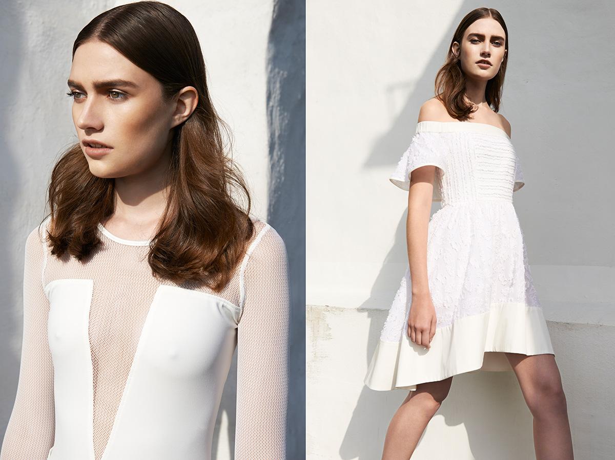 mascha-moeller-bruno-alexander-white-04
