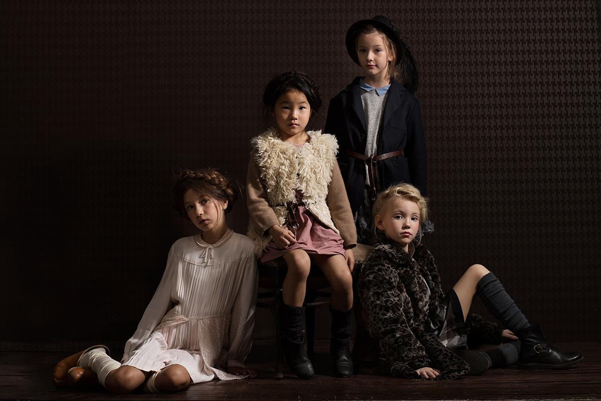 mascha-moeller-c-neu-kids-02-03